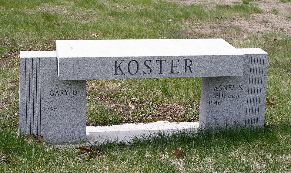 Koster-gray-bench.jpg