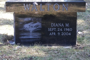 Walton-black-bench-memorial.jpg