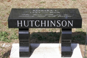 Hutchinson-Black-Bench.jpg