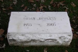 Burgess marble marker.JPG