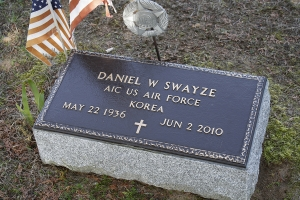 Swayze VA marker on bevel.jpg