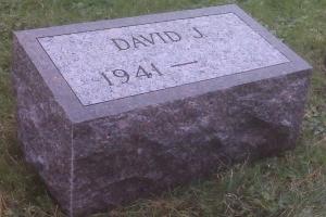 Tafel cemetery hickey marker.jpg