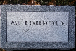Carrington-cemetery-bevel-marker