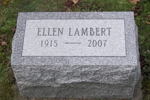Lambert-footmarker-for-cemetery