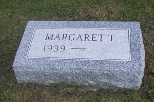 Margaret-gravemarker-at-foot