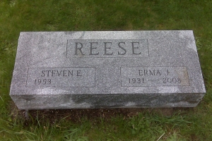 Reese-companion-hickey-marker