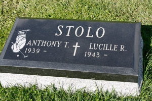 Stolo-black-cap-bevel-marker