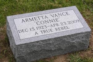 Vance bevel marker.JPG