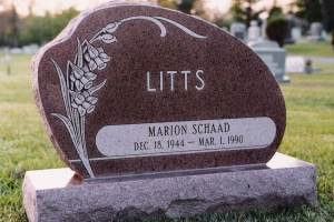 Litts Cremation Memorial Base.jpg
