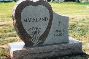 Markland Special Shape Heart Cremation Base.jpg