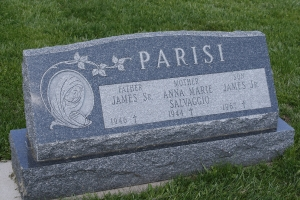 Parisi Slant Cremation Base.jpg