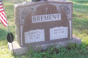 Brement-cremation-monument