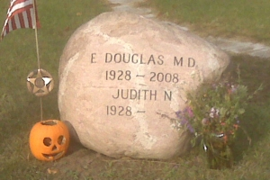 Douglas Cremation Boulder.jpg
