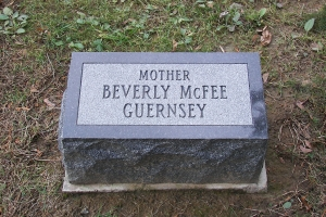 Guernsey Bevel Over Cremation.JPG