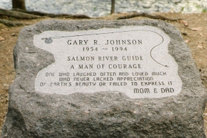 Johnson-natural-rock-for-cremains