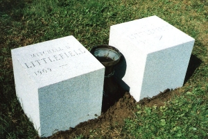 Littlefield-cremains-niches