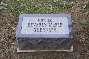Marker-placed-over-cremains-for-Guernsey