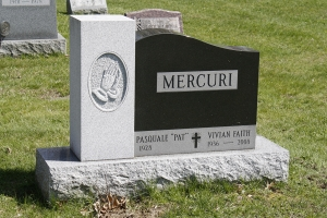 Mercuri Two Niche Cremation.jpg