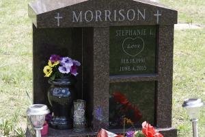 Morrison 2 Niche Columbarium.jpg