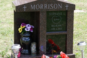 Morrison-2-niche-columbarium