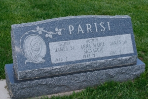 Parisi-slant-for-cremation