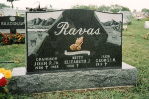 Ravas-cremation-memorial