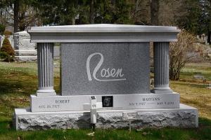 Rosen-cremation-memorial