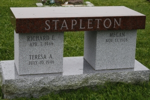 Stapleton Cremation Bench.jpg