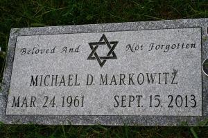 Markowitz-flush-marker
