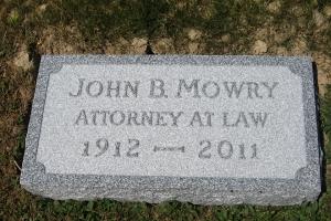 Mowry Gray Flat 1.jpg