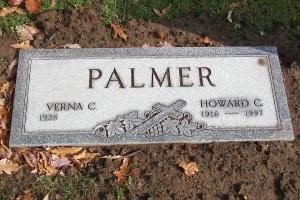 Palmer Gray Flat.JPG