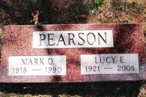Pearson-companion-flush-marker