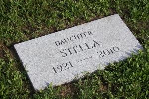 Stella Gray Flat.jpg