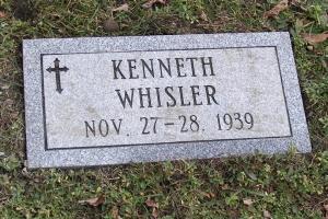 Whisler-gravestone-marker