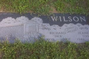 Wilson Black Flat.jpg