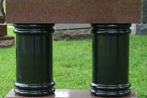cremation-columns-cemetery-memorial