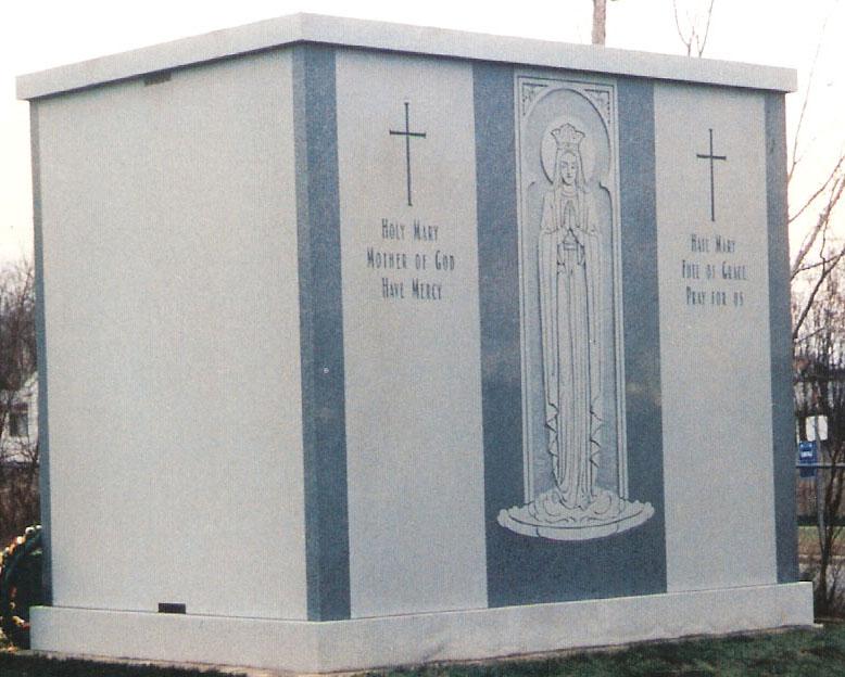 Lubecki 6 crypt mausoleum.jpg