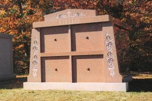 Riello Mausoleum.jpg