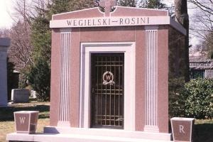 Wegielski Rosini 6 crypt mausoleum.jpg