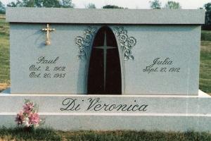 DiVeronica 2 crypt mausoleum.jpg