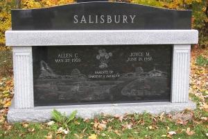 Salisbury-2-crypt-mausoleum