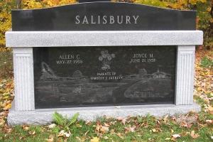 Salisbury 2 crypt mausoleum.JPG