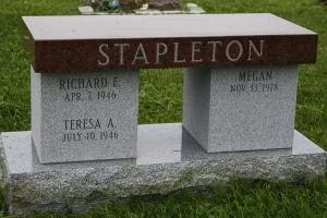Stapleton Cremation Style Bench.jpg