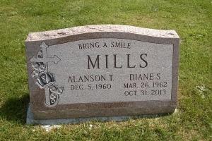 Mills Pink Slant.JPG