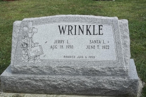 Wrinkle Gray Special Shape Slant Base.jpg