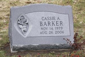 Barker-cemetery-slant-marker