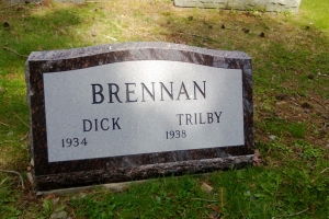 Brennan-resize