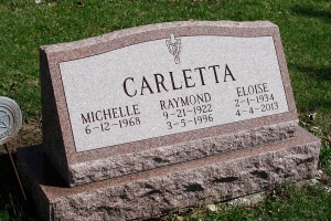 Carletta-wild-rose-slant-memorial