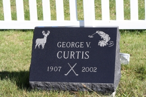 Curtis-cemetery-slant-marker