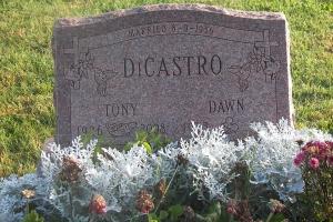 DiCastro-slant-marker